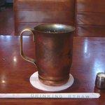 2745099 - アイスコーヒー