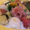 すっぽん ふぐ 寿司割烹 得 月 - 料理写真: