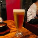 GABUCHIKIワイン倶楽部 - シメビー♪