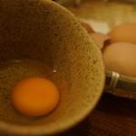 27470174 - 蔵王地養卵
