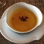 27470355 - スープ