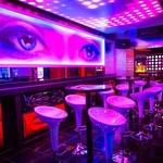 ENZO Bar -