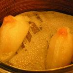 27483699 - 海鮮餃子