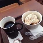 27488259 - コーヒーとスウィーツ