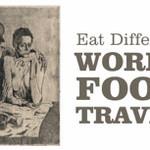 トウキョウ ファミリー レストラン - 変わった世界の料理を食べる旅