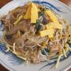 若柳食堂 - 料理写真: