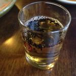 青空 - 黒蟻酒