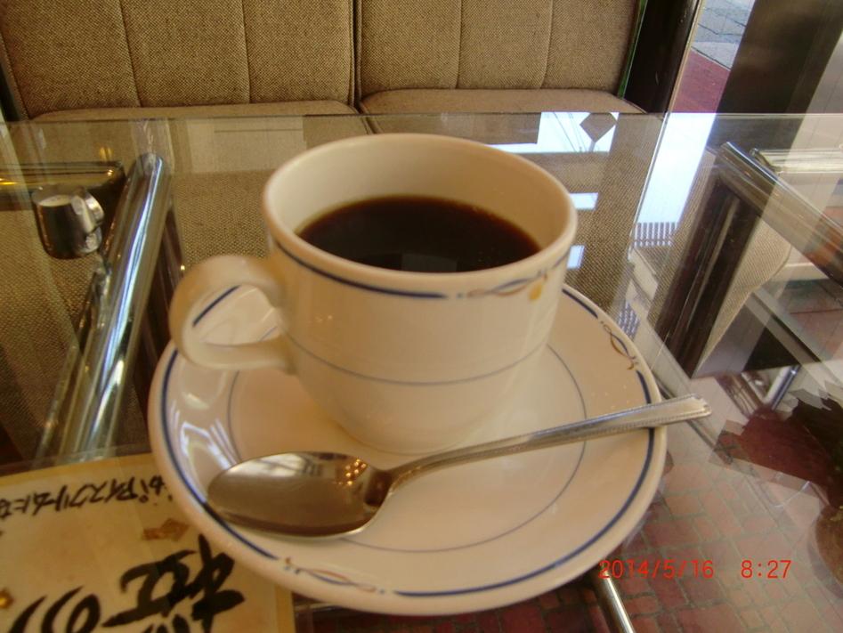 カフェ ライブラ