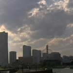 横浜中華街 揚州飯店 -