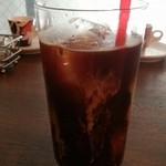 27520610 - アイスコーヒー 2014.5