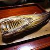 甚内旅館 - 料理写真:焼き孟宗