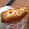 Supaarupusu - 料理写真: