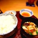 川畑 - 【2012年11月】