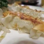 サゴー 浪漫舘 - 浜松餃子