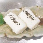 ★当店は国内産のお米を使用しております。