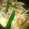 竹YA カフェ&キッチン - 料理写真: