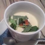 27548697 - 2014・5・23(金)茶碗蒸し