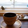 コトリコーヒー - ドリンク写真:
