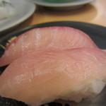 海鮮アトム - 2013.05 ぶり