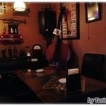 BAR mix 226 -