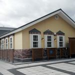 洋食厨房 KAJIMOTO -  洋食厨房 KAJIMOTO 恵庭
