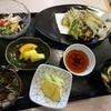 シャンボール - 料理写真:日替わりランチ1080円(税込)