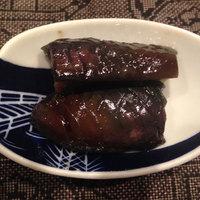 龍 -  なすの煮びたし 100円