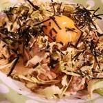 つるちゃん - 料理写真: