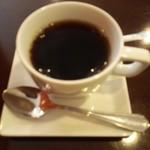27574331 -  コーヒー