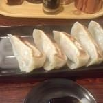 麺屋 龍 -  昇龍餃子