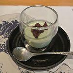 東荘 -  水菓子
