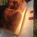 27589351 -  イギリスパン