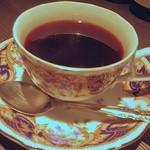 27601650 - 有機コーヒー