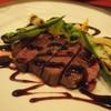 ペコウサキッチン - 料理写真: 3,000円のディナーコース