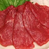 肉刺し酒場 和亭 - 究極の上赤身