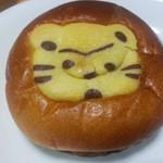 パン工房 ヒロ・ブランド -