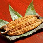 寿司 魚瀬 -