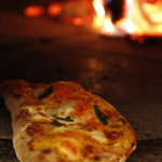 ピッツェリアブラチェリア チェザリ - 2009.11.30