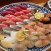 Edomaesushimasa - 料理写真:お客様のリクエスト
