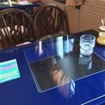 ティールーム飛鳥 - 麻雀ゲームができます。