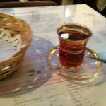 Ankara -