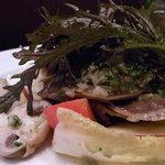 OGINO Red&Green Restaurant