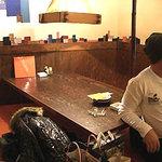 Japanese Dining ゑびすダイニング - お座敷