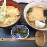 味喰藩 - 和食Aランチ(日替わり)