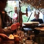 俺のフレンチ Table Taku -  生演奏