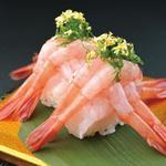 一心寿司 - 毎朝魚市場で厳選仕入れしております。