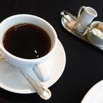 27743331 -  セットのコーヒー