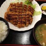 竹田丸福 -