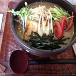 いづも - 料理写真: