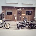 フラノダイニングカフェ -